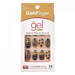 modern nail design