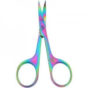 Cuticle - Fancy Nails