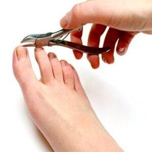 Medical-Grade Img 1 - Fancy Nails