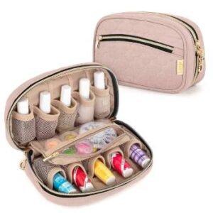nail polish caddy